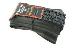 KENDA Bicycle Folding Tire 26*2.1 K1070 MTB Bike Foldable Tyres *1 Premium