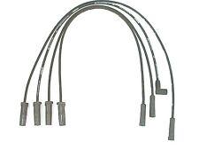 NEW Prestolite Spark Plug Wire Set 114029 Chevrolet Cavalier 2.2 i4 1992