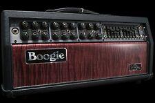 Mesa / Boogie Limited Edition John Petrucci JP-2C Guitar Ampe Head
