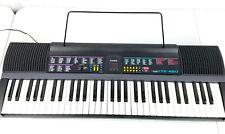 Casio CTK-480 61-Key Musical Keyboard 100 Sounds 50 Rhythms 20 Songs