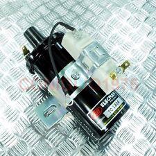 IGNITION COIL DATSUN SKYLINE GTR 510 240Z 260Z 280Z SUNNY B10 B11 B110 B21