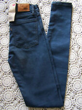 Levi's Polyester Petite Jeans for Women