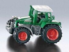 SIKU Fendt FAVORIT 926 Vario Tractor Si0858