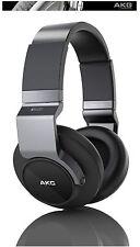 AKG K845 BT Studio-quality Bluetooth Headphones  (BLACK) * AKG DEALER *