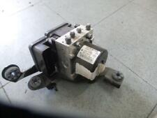 RENAULT MEGANE ABS PUMP/MODULATOR X32/X95, 09/10-05/16 476602272R
