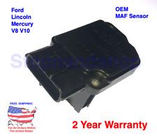 Delphi Rear Oxygen Sensor for 1999-2004 Ford F-250 Super Duty 5.4L 6.8L V10 zn