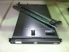 Dell PowerEdge 1950 2x 5150 2.66Ghz Server