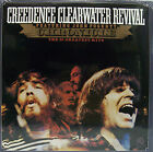 """NEW! Creedence Clearwater Revival """"Chronicel"""" 20-Hits 2-LP Vinyl Record Set CCR"""