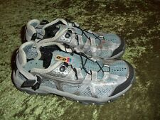 Women's Salomon Tech Amphibian shoes size 6.5