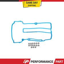 Valve Cover Gasket for 2011-2016 Cadillac Buick Chevrolet 1.4L 16V DOHC