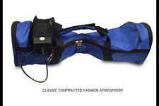 "8"" Nylon Self Balancing Smart Board Electric Scooter Carrier Bag Holder Case"