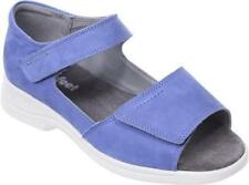 Rubber Casual Strappy Sandals & Flip Flops for Women