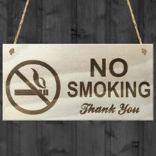Welcome Sign ~ Now P*ss Off ~ Pub Bar Office Warning Man Cave Door Wooden BBQ