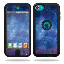 Skin Decal Wrap for OtterBox Defender iPod Touch 5G Case sticker Nebula