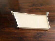New listing Whirlpool 67002321 Pantry Drawer Divider, White