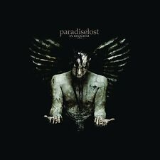 El Paraíso Perdido-en Requiem-NUEVO Vinilo Lp
