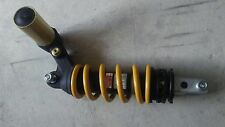 2005-06 HONDA CBR 600RR OEM REAR SHOCK SUSPENSION OEM PARTS