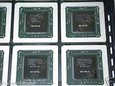 DC:1401 New NVIDIA G92-700-A2 256bit  512MB 8800M GTS Video BGA