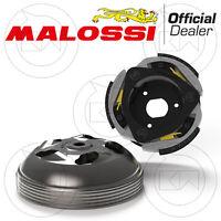 MALOSSI 5216184 FRIZIONE + CAMPANA MAXI DELTA D 135 HONDA FORZA 250 4T LC 2001->