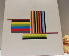2 CD Pet Shop Boys FORMAT Alternative B-Sides & Bonustracks Orig.EMI PSBPROMO1