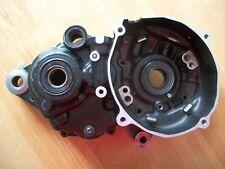 Yamaha YZ125 rechte Kurbelgehäuse Gehäuse Motor Hälfte Motorgehäuse 5x4-15121-00