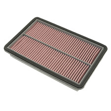 Air Filter Fits Mazda 323 BA BJ Familia BH Premacy CP Blue Print ADM52226
