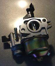1998 - 2006 Ski Doo Mini Z Carburetor carb w/ 2 year warrenty !!!!! H16100ZK7U51