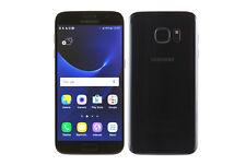 Samsung Galaxy S7 G930F 32GB Schwarz (Ohne Simlock) - Gebraucht - AKTION