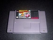 Kirby's Dream Course: Game Grumps Edition - game For SNES Super Nintendo -