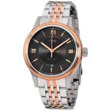 Oris Classic Date Automatic Men's Watch 01 733 7719 4373-07 8 20 12