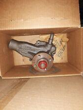 TRW FP1830 - OEM E3TE-8505-DA Engine Water Pump 1983-1986 Ford 300 I6