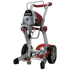 Wagner 0516013A Titan XT330 Airless Paint Sprayer