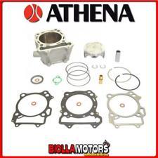 P400510100002 GRUPPO TERMICO 435cc 94mm Big Bore ATHENA SUZUKI DR-Z 400 2000-201