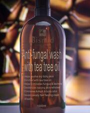 Bismid Anti-Fungal Wash With Tea Tree Oil 1000ml