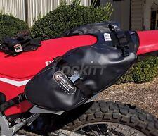 Giant Loop Mojavi Saddlebag Dual Sport Adventure Motorcycle Luggage