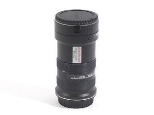 Astroscope 9350 FLA-EOS  BBA-EOS-P Night Vision Scope Module Housing for Canon