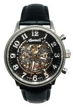 Men's Watch Ingersoll Tipico IN7218BK
