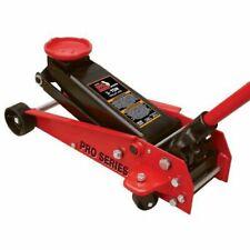 Big Red 3 Ton Garage Jack T83002