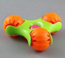 Astrojax MX POP - Modular Astrojax - Orange