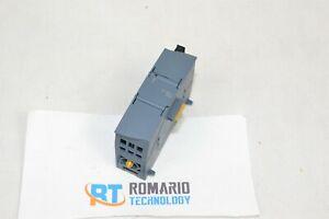 Siemens 6GK7 242-7KX30-0XE0 CP 1242-7 GPRS Simatic remote communication