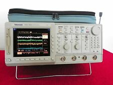 Tektronix TDS784A  DPO Oscilloscope 1GHz, 4GS/s option 05/2F   90 day warranty