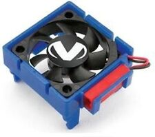 Traxxas Cooling Fan/Lüfter für Velineon ESC/Regler VXL-3S 3355X *NEW* 3340