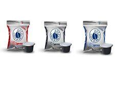 MIX 300 CAPSULE CAFFE BORBONE RESPRESSO COMPATIBILE CON NESPRESSO
