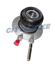 Concentric Slave Cylinder & Bearing Holden VT VX VU VY VZ 5.7L V8 LS1 GEN3 99-06