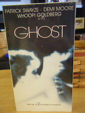 Ghost (VHS, 1991) - Brand New!!!