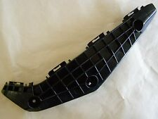 TOYOTA 521460E040 GENUINE OEM STAY Part Identified as #7 Refer to item