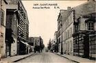 CPA Saint-Mande - Avenue Ste-Marie (390292)