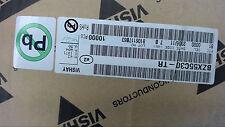 VISHAY BZX55C30-TR DO-35 Single 30V 7% 500mW Zener Diode New Lot Quantity-10,000