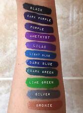 UK Waterproof Lip gloss/Lip stain/Lip Paint/Lipstick NEW - VELVET MATTE EFFECT