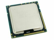 Intel Xeon X5680 Six Core Processor 3.33GHz 12MB Cache SLBV5 CPU *Ship From US*